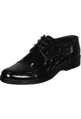 Cem Pekşen Tp 423 Günlük Ayakkabı