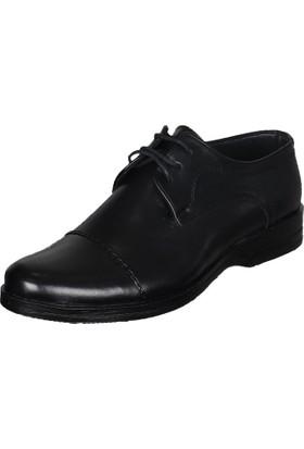 Cem Pekşen Tp 425 Günlük Ayakkabı
