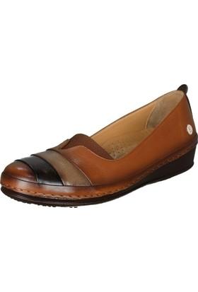 Ellanor 4014 Günlük Ayakkabı