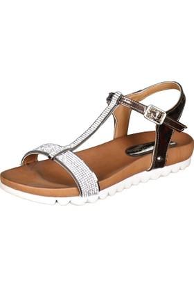 Stocks 351 Günlük Sandalet