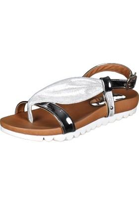 Stocks 354 Günlük Sandalet