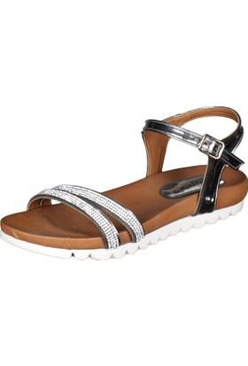 Stocks 372 Günlük Sandalet