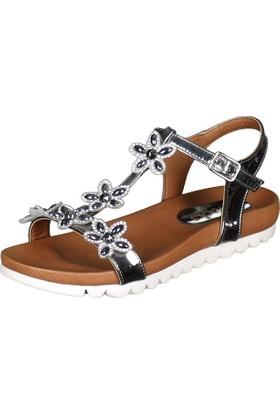 Stocks 373 Günlük Sandalet