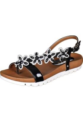 Stocks 374 Günlük Sandalet