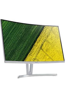 "Acer ED273Awidpx 27"" 4ms (DVI+HDMI+Display) Full HD LED Monitör"