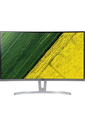 "Acer ED273wmidx 27"" 4ms (Analog+DVI+HDMI) Full HD LED Monitör"