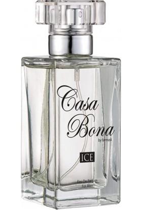 Farmasi Casa Bona EDP 50 ml Erkek Parfüm