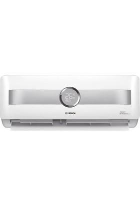 Bosch B1ZMI09725 A++ 9000 BTU Duvar Tipi Inverter Klima