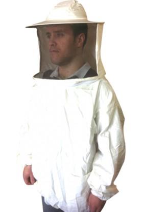 İnci Arıcı Maskesi (XL Beden)