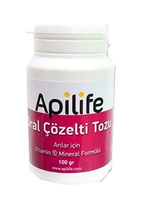 Apilife Arı Vitamini