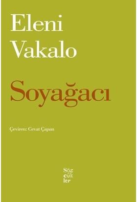 Soyağacı - Eleni Vakalo