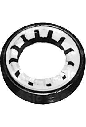 Corteco Fiat Scudo 1.9 D Aks Keçesi 1996-2001