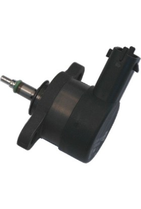 Bosch Fiat Punto 1.3 D Multijet Basınç Sensörü 2003-2005