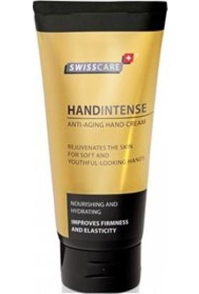 Swisscare Handintense Anti-Aging El Bakım Kremi 100 ml
