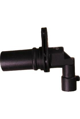 Doduco Fiat Punto 1.3 D Multijet Krank Sensörü 2003-2005