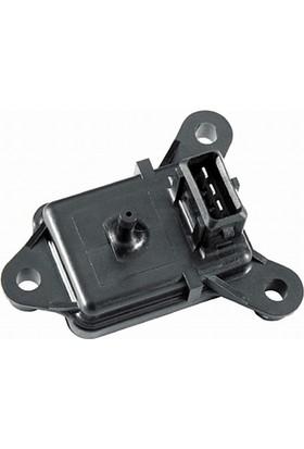 Doduco Fiat Albea 1.2 Basınç Sensörü 2004-2012