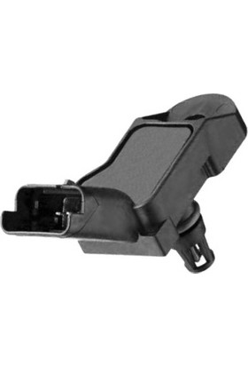 Doduco Fiat Grande Punto 1.3 D Multijet Basınç Sensörü 2005-2012