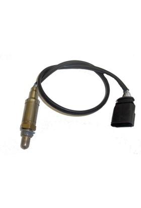 Barcha Fiat Palio 1.6 16V Oksijen Sensörü 1996-2001