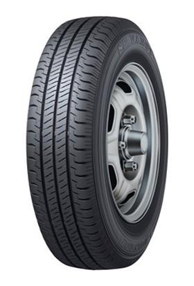 Dunlop 235/65 R16 C 115R SP VAN01 Ticari Lastik (Üretim: 2018)