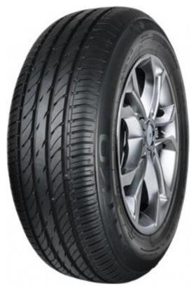 Tatko 195/60 R15 88V Eco Comfort Oto Lastik (Üretim Yılı: 2019)