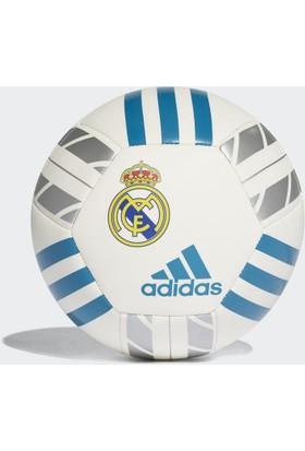 Adidas Real Madrid Min Futbol Topu