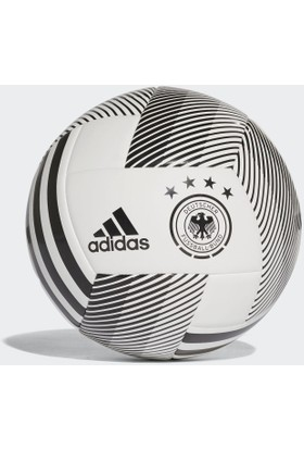 Adidas Ball Dfb Futbol Topu