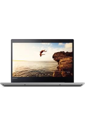 """Lenovo Ideapad 320S-14IKB Intel Core i7 8550U 8GB 256GB SSD GT920MX Windows 10 Home 14"""" FHD Taşınabilir Bilgisayar 81BN004ETX"""