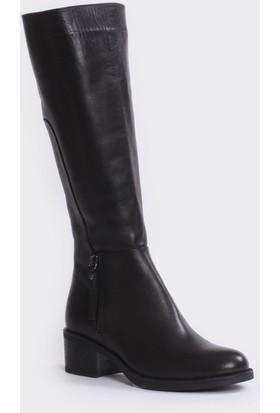 RRM 17490 Kadın Çizme