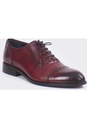 RRM 200 15 Erkek Ayakkabı