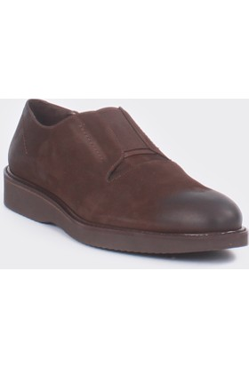 RRM 2723 Erkek Ayakkabı