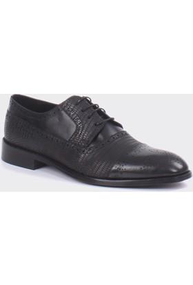 RRM 2724 Erkek Ayakkabı