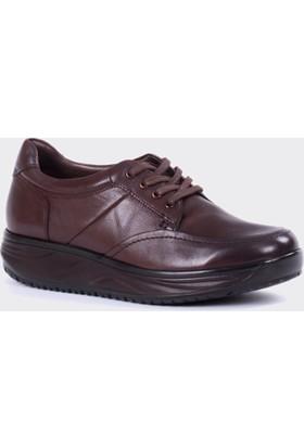 RRM 2715 Erkek Ayakkabı