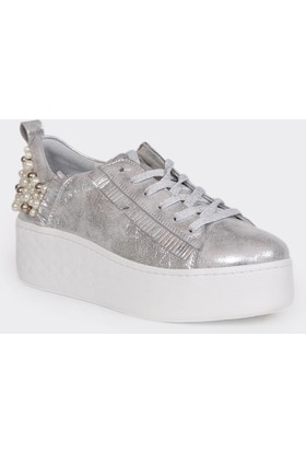 RRM 1181 Kadın Ayakkabı