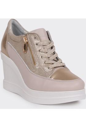 RRM 1372 Kadın Spor Ayakkabı