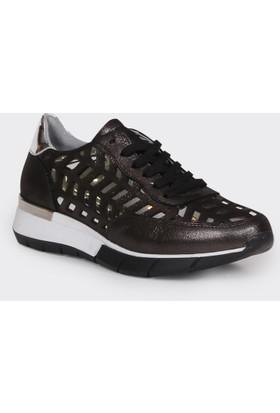 RRM 1533 Kadın Spor Ayakkabı