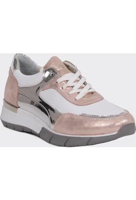 RRM 1541 Kadın Spor Ayakkabı