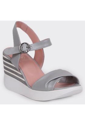 RRM 1450 Feta Kadın Ayakkabı
