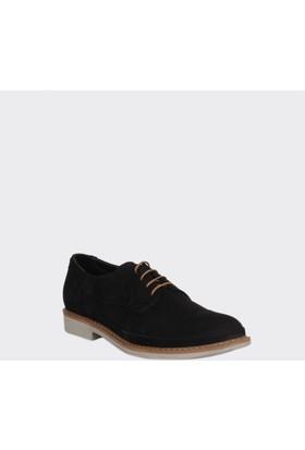 RRM 3180 Erkek Ayakkabı