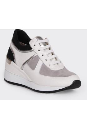 RRM 101 Kadın Ayakkabı