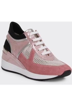 RRM 102 Kadın Ayakkabı
