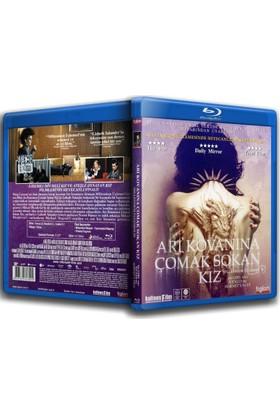 The Girl Who Kicked The Hornets'S Nest (Arı Kovanına Çomak Sokan Kız) (Blu-Ray)
