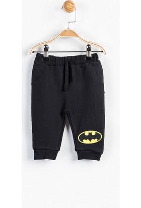 Batman Bebek Patiksiz Alt 12288