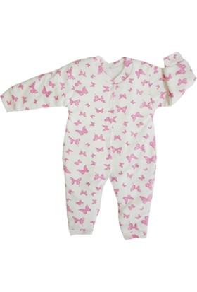 Mini Love Kız - Erkek Bebek Uyku Tulumu