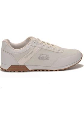 Slazenger Almira Günlük Erkek Ayakkabı