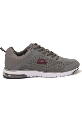Slazenger Wıktor Erkek Ayakkabı