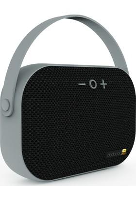 Dodocool DA150 Hi-Resolution Rechargeable Stereo Wireless Speaker