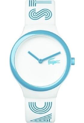 Lacoste 2020105 Kadın Kol Saati