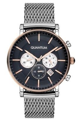 Quantum ADG723.550 Erkek Kol Saati