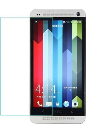 Kapakevi HTC Desire 820 9H Temperli Cam Ekran