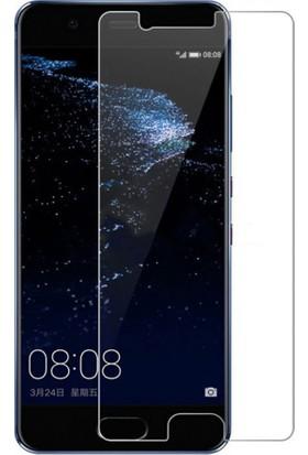 Kapakevi Huawei P10 Lite 9H Temperli Cam Ekran Koruyucu